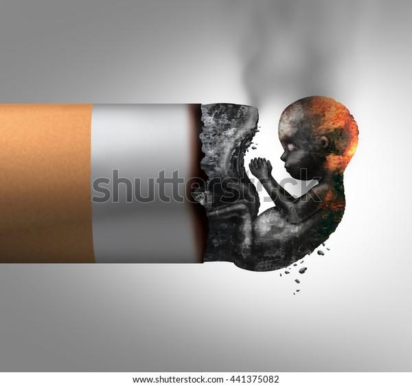 umění kouření blogu černé punčochy sex