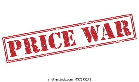 price war stamp