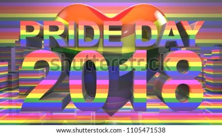 Mardi Gras lesbisk sex enorma Booty amatörer