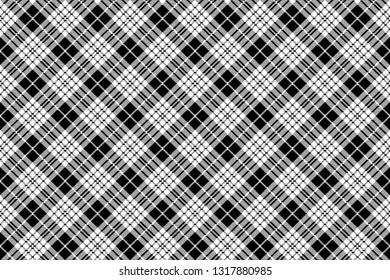 print seamless plaid background pattern tartan texture сheck fabric