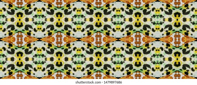 Print Skin Animal. Stains pattern. Print Skin tile Repeat Old Paper. Zoo Wallpaper. Marten Threadbare textile. Aquarelle Couscous. Maculose Pattern.