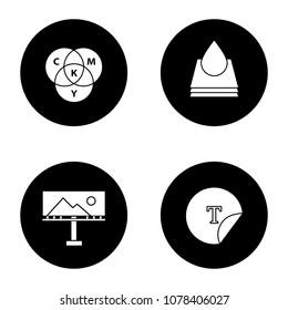 https://help.adobe.com/archive/en/premiere-elements/12/premiere-elements_reference.pdf