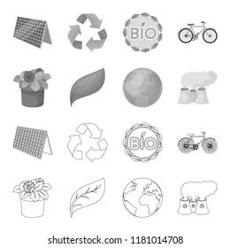 Bike Logo Stock Photos - Nature Images - Shutterstock