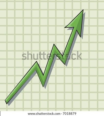 profit loss chart stock illustration 7018879 shutterstock