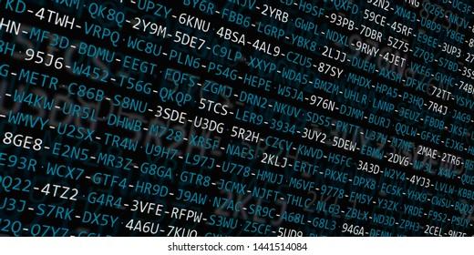 Similar Images, Stock Photos & Vectors of Software developer