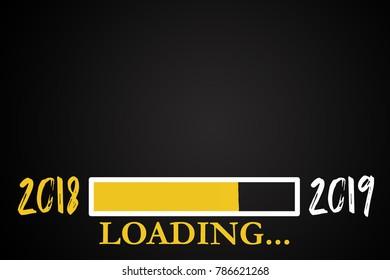 Image result for 2019 loading