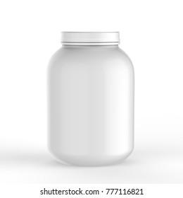 3d стриптиз jar