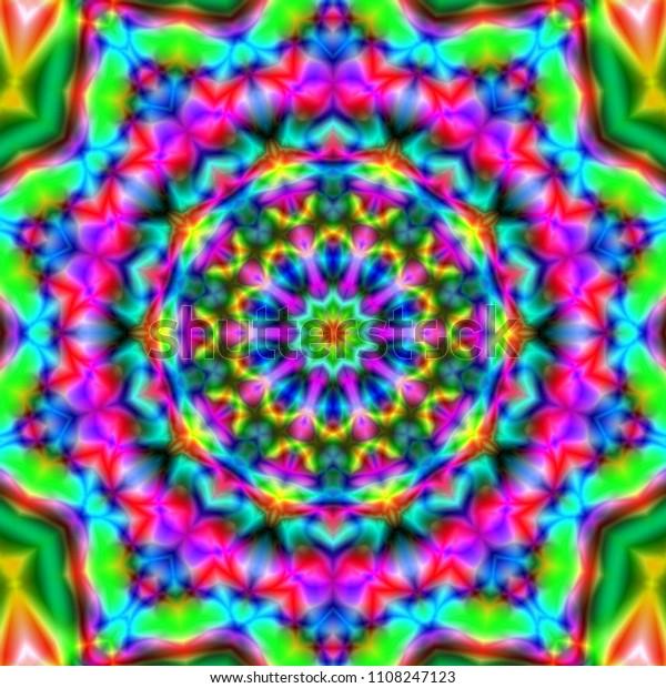 Unduh 500 Koleksi Background Art Techniques Gratis