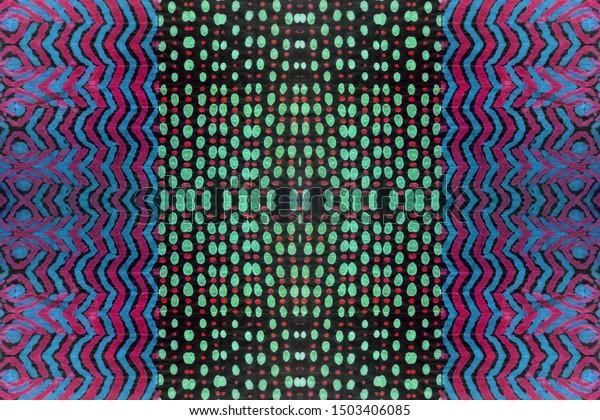 psychedelic mirror color galaxy style 600w 1503406085