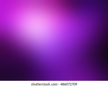 Purple abstract texture. Purple blurred background.