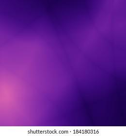 Purple background abstract illustration pattern