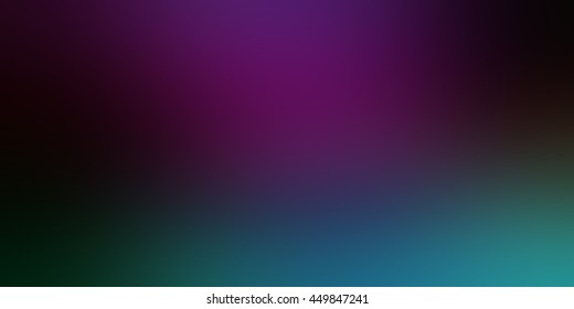 Purple Teal Background Images Stock Photos Vectors Shutterstock
