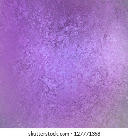 purple background. vintage grunge texture background. abstract texture background. lavender lilac background. light purple paper. Easter background color. purple wall paint rough distressed background