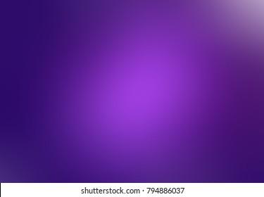 purple blurred background. gradient design