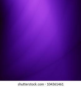 Purple dark abstract texture