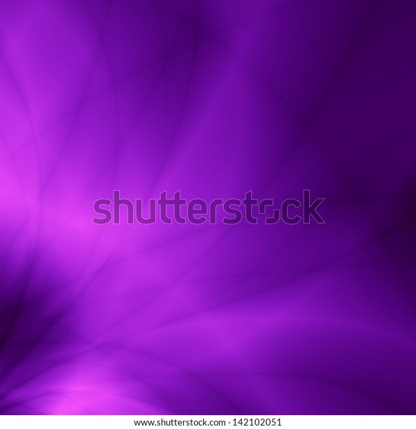 purple-energy-light-nice-abstract-600w-1