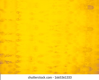 Purple Flat Texture. Yellow Solid Texture. Plain Bg Yellow Simple Sunlight. Ochre Colour. Lemon Design.  Warm Gold Layout. Yellow Abstract Wall. Purple Brushed Background. Sunny Poster. Mango Sheet.