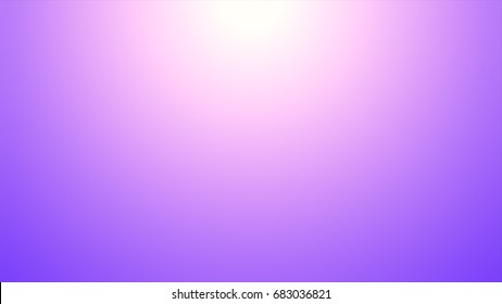 purple gradient background radial effect, background ramp effects purple, top gradient radial, Purple pastel background