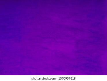 purple gradient background texture fon