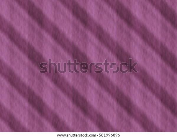 Purple imitation fur as seamless background