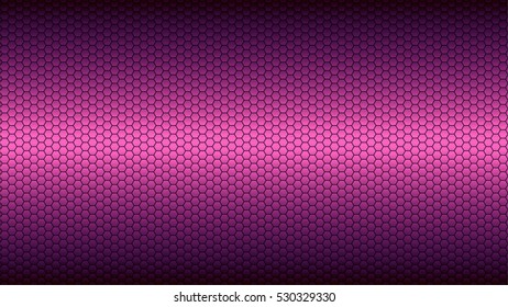 Purple Large metal mesh TEXTURE/ background