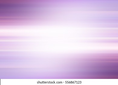 purple lilac mauve gradient background motion blur lines