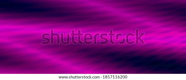 Purple neon light art abstract website backdrop design