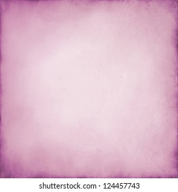 purple pink background paper