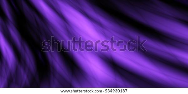 Purple smooth light headers backdrop graphic design