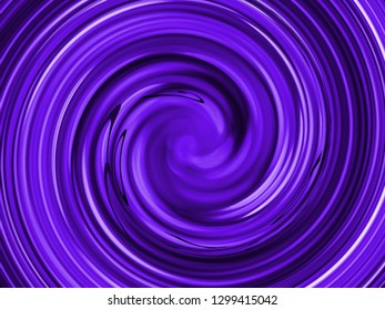 Purple swirl abstract background. Pink abstrakt texture.  Ultraviolet swirl abstract backdrop