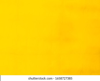 Purple Warm Texture. Purple Minimal Background. Sunny Wall Yellow Plain Texture.  Flat Bg Poster. Acid Colour. Purple Abstract Sun. Mango Layout. Lemon Sheet. Solid Design. Yellow Bright Greeting.