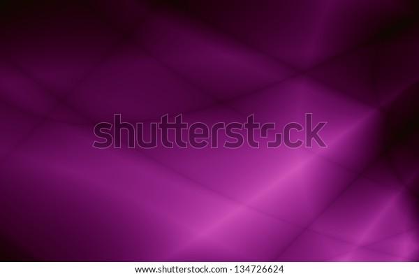 purple-wide-screen-abstract-web-600w-134