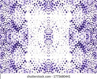 Python Print Seamless. Violet Retro Style Background. Bright Snake Patch. Lavender Python. Purple Cobra Watercolor Seamless. Tiles Frames. Reptile Leather.