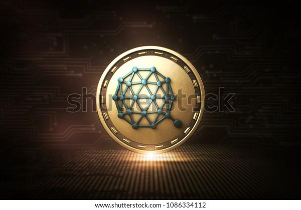 QTUM QTUM coin
