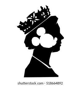 Queen, master, keep, calm, london, portrait, mouse, england, banksy, Elizabeth, Victoria's Secret, Diamond, chopard, mikimoto, bvlgari, piaget, graft, tiffany, buccellati, van cleef, arpels, cartier