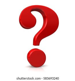 Large Question Mark Images, Stock Photos & Vectors | Shutterstock