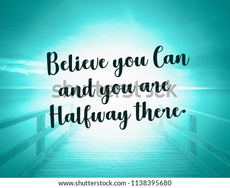 Royalty Free Stock Illustration Of Quotes Motivational Inspirational