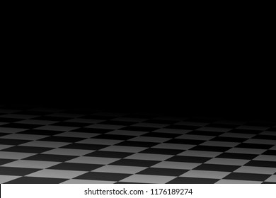 Download 530+ Background Hitam Catur HD Terbaik