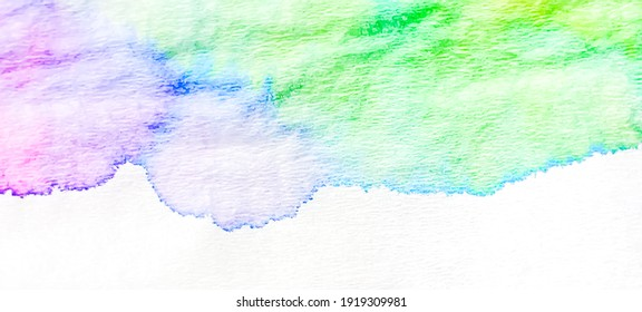 Rainbow Abstract Mark. Liquid Multicolor Light Pattern. Wet Colorful Abstract Print. Ink Multi Color Tie Dye Drip. Ink Pastel Stain. Wash Colour Grunge. Colour Wash Stroke. Wash Ink Splatter Texture
