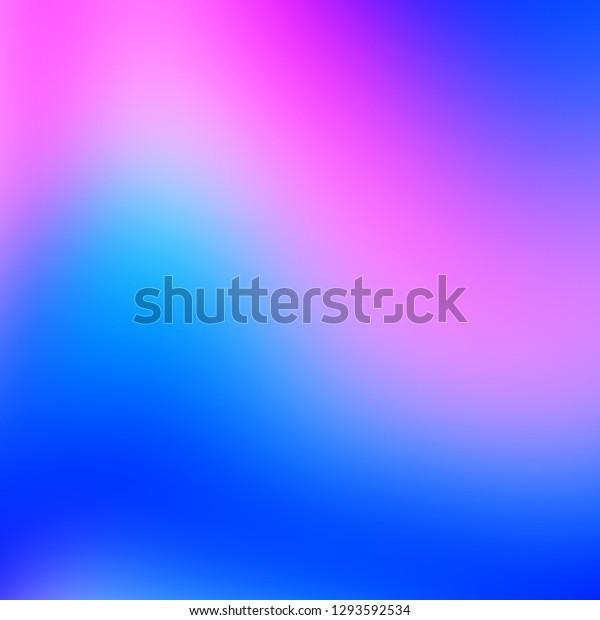 rainbow-art-abstract-colorful-illustrati