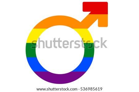 gay sexuální zařízení