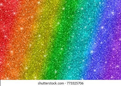 Rainbow Texture Images Stock Photos Vectors Shutterstock