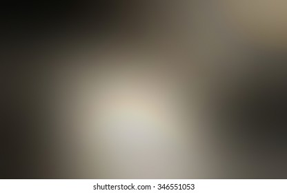 Raster abstract gray blurred background, smooth gradient texture color, shiny bright website pattern, banner header or sidebar graphic art image