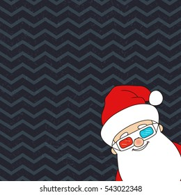 santa claus stock vector royalty free 234816523 shutterstock