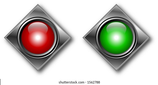 Hal 9000 Images Stock Photos Vectors Shutterstock