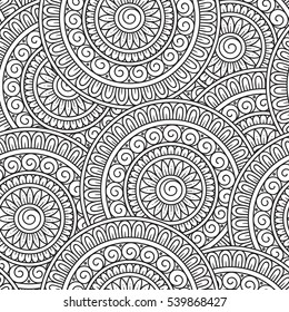 Zentangle Wallpaper Images Stock Photos Vectors