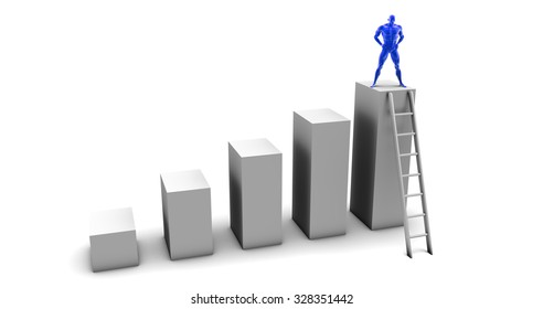 Reaching Your Goals and Personal Target with Success
