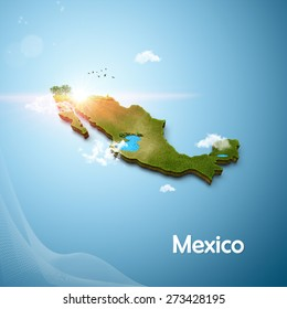 Golfo De Mexico Map.Golfo De Mexico Mapa Images Stock Photos Vectors Shutterstock