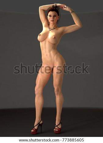 sexmassage i warsaw