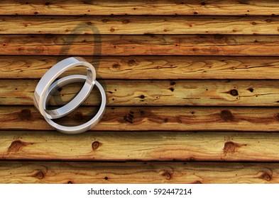 おしゃれ アクセサリー 指輪」のイラスト素材、画像、ベクター